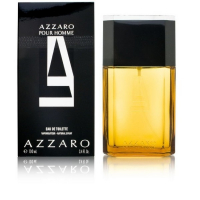Azzaro Pour Homme Туалетная вода 100 ml