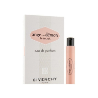 Givenchy Ange Ou Demon Le Secret Парфюмированная вода 1 ml пробник (3274870030208)