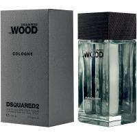 Dsquared He Wood Одеколон 150 ml