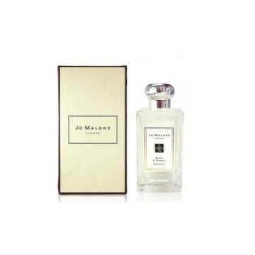 Jo Malone Mimosa & Cardamom Одеколон 30 ml (18953)