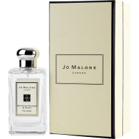 Jo Malone Nectarine Blossom & Honey Одеколон 30 ml (18954)