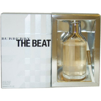 Burberry The Beat Туалетная вода 50 ml  (5045233404862)