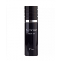 Christian Dior Sauvage Very Cool Туалетная вода 100 ml тестер (3348901351638)