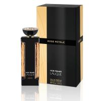 Lalique Noir Premier Rose Royal 1935 Парфюмированная вода 100 ml  (7640111501664)
