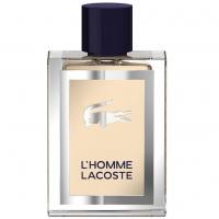 Lacoste L'homme Туалетная вода 100 ml Тестер New (8005610522678)