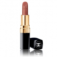 Chanel Rouge Coco 406-antoinette 3.5 G