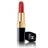 Chanel Rouge Coco 444-gabrielle 3.5 G
