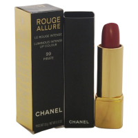 Chanel Rouge Allure 99-pirate 3.5 G