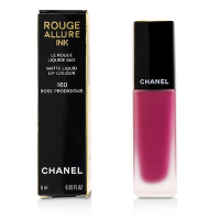 Chanel Rouge Allure Ink 160 - Prodigieux 6 ml