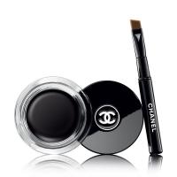 Chanel Calligraphie De Chanel 65-hyperblack 4 G (3145891836509)