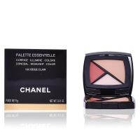 Chanel Palette Essentielle 150-beige Clair 9 G (3145891491500)