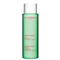 Clarins Lotion Tonique Pg 200 ml (3380810033663)