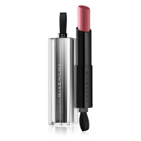 Givenchy Rouge Interdit Vinyl - №03 Rose Mutin 3.3 G (3274872306875)