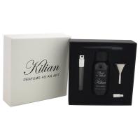 Kilian Back To Black Парфюмированная вода 50 ml Refill (3760167023287)