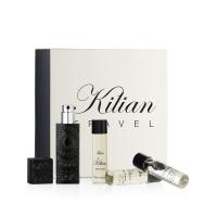 Kilian Intoxicated (4 X Парфюмированная вода 7.5 ml )