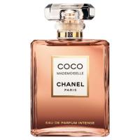 Chanel Coco Mademoiselle Intense Парфюмированная вода 100 ml 2018 (3145891166606)