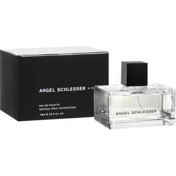 Angel Schlesser Туалетная вода 75 ml  (8427395660107)