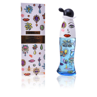 Moschino Cheap Chic So Real Туалетная вода 50 ml
