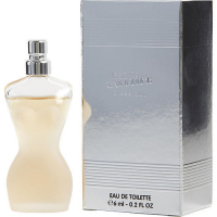 Jean Paul Gaulter Classique Туалетная вода 6 ml mini (8435415003797)