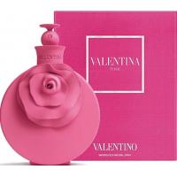 Valentino Valentina Pink Парфюмированная вода 80 ml (8411061884737)