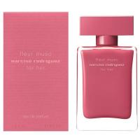 Narciso Rodriguez Fleur Musc Парфюмированная вода 30 ml (3423478818552)