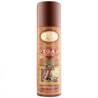 Remy Latour Cigar (classic) 200 ml Дезодорант-спрей  (3610400000257)