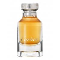 Cartier L'envol Парфюмированная вода 50 ml