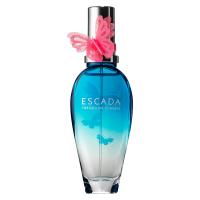 Escada Turquoise Summer Туалетная вода 1.5 ml пробник    (737052956145)