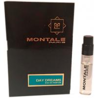 Montale Day Dreams Парфюмированная вода 2 ml пробник (21215)