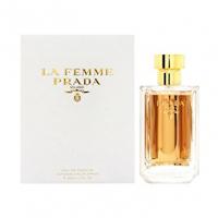 Prada La Femme Парфюмированная вода 50 ml (8435137749294)