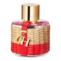 Carolina Herrera Ch Central Park Туалетная вода 100 ml тестер	 (8411061829141)