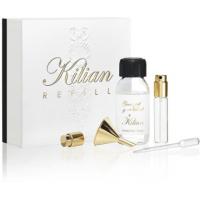 Kilian Good Girl Gone Bad Парфюмированная вода 50 ml Refill (24785)