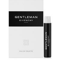Givenchy Gentlemen Парфюмированная вода 1 ml пробник (3274872368057)