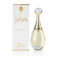 Christian Dior J'adore Парфюмированная вода 50 ml  (3348900417885)