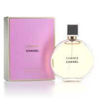 Chanel Chance Туалетная вода 50 ml (3145891264500)