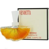 Valentino Vendetta Туалетная вода 7.5 ml mini Недолив