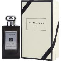 Jo Malone Velvet Rose & Oud Одеколон 50 ml   (30494)