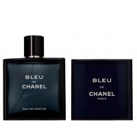 Chanel  Bleu De Chanel Parfum Парфюмированная вода 50 ml New (32549)
