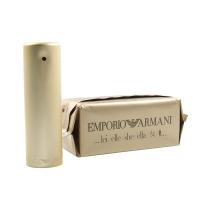 Giorgio Armani Emporio Armani Парфюмированная вода 50 ml  (3360372061793)