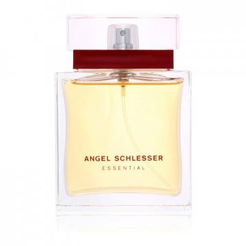 Angel Schlesser Essential Парфюмированная вода 100 ml тестер (8427395677204)