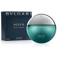 Bvlgari Aqua Туалетная вода 50 ml  (783320911026)