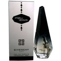 Givenchy Ange Ou Demon Парфюмированная вода 30 ml New Pack (3274870373305)