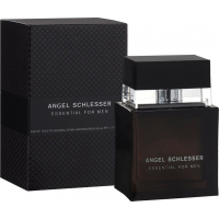 Angel Schlesser Essential Туалетная вода 50 ml