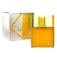 Shiseido Zen Парфюмированная вода 30 ml New