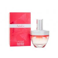 Lalique Azalee Парфюмированная вода 50 ml Spay New