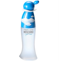 Moschino Cheap Chic Туалетная вода 100 ml Тестер