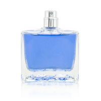 Antonio Banderas Blue Seduction Туалетная вода 100 ml Тестер