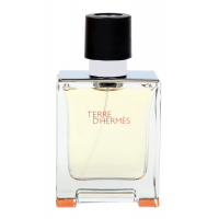 Hermes Terre D'hermes Туалетная вода 200 ml Тестер  (3346131402496)