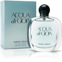 Giorgio Armani Acqua Di Gioia Парфюмированная вода 30 ml  (3605521172648)