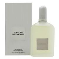 Tom Ford Grey Vetiver Парфюмированная вода 50 ml